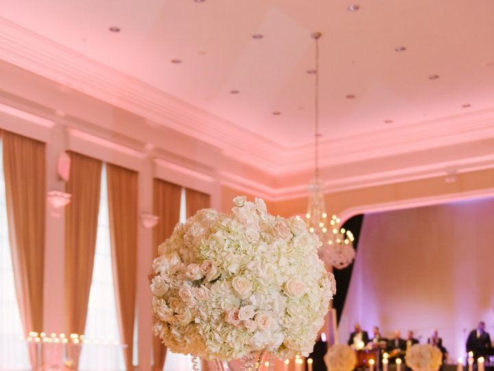 Tmx 1494812007238 20170204clark495 Tampa, FL wedding rental