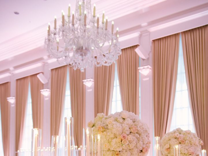 Tmx 1494812043226 20170204clark489 Tampa, FL wedding rental