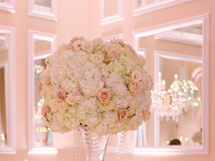 Tmx 1494812073200 20170204clark492 Tampa, FL wedding rental