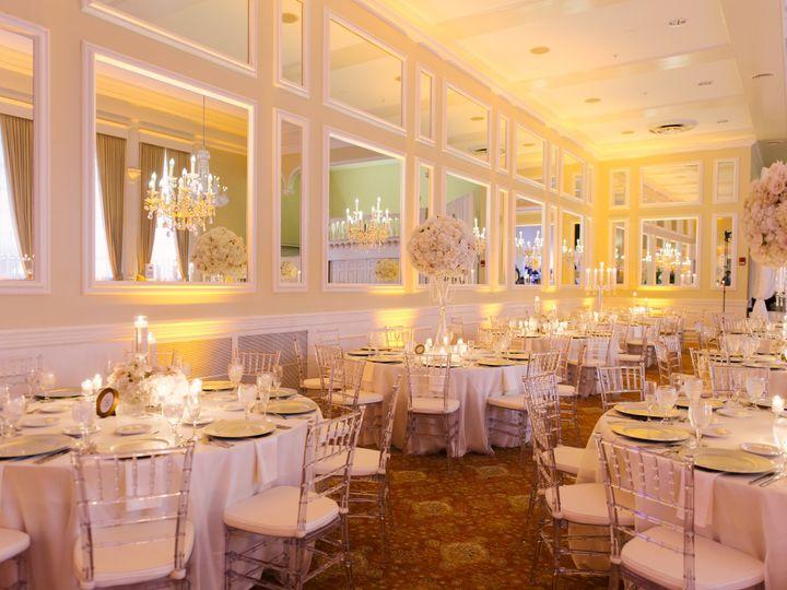 Tmx 1494812104027 20170204clark509 Tampa, FL wedding rental