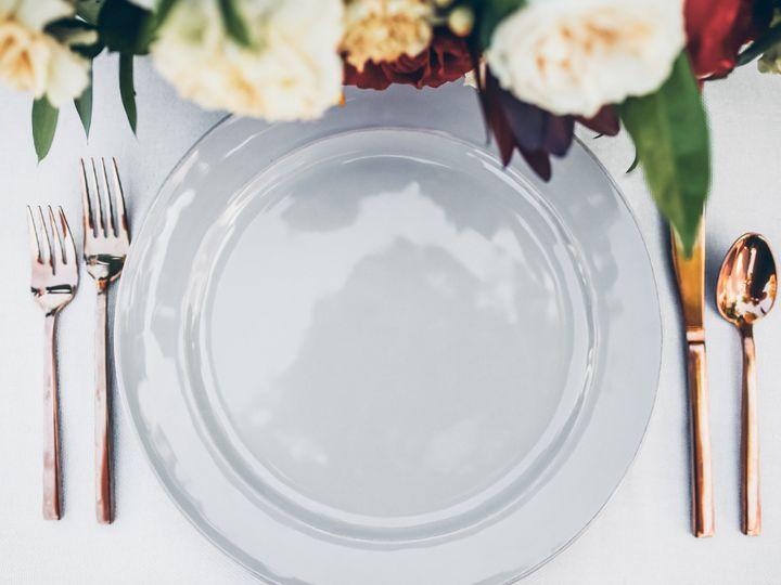 Tmx 1494812370710 Serena Waller Favorites 0011 Tampa, FL wedding rental