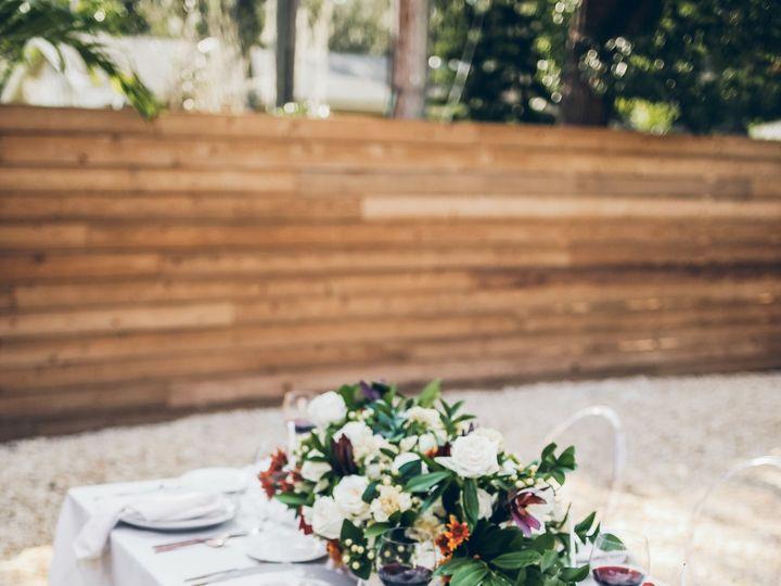 Tmx 1494812392933 Serena Waller Favorites 0015 Tampa, FL wedding rental