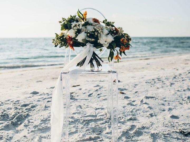 Tmx 1494812412640 Tampa Styled Shoot Favorites 0016 Tampa, FL wedding rental