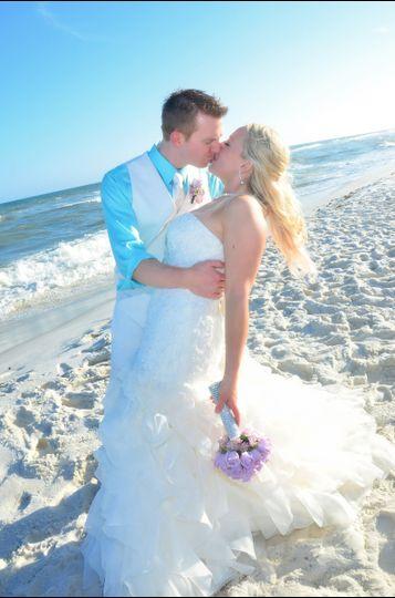 weddings 019