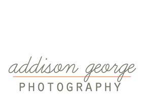 Addison George Photography