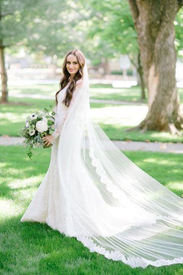 bridegroom 3038