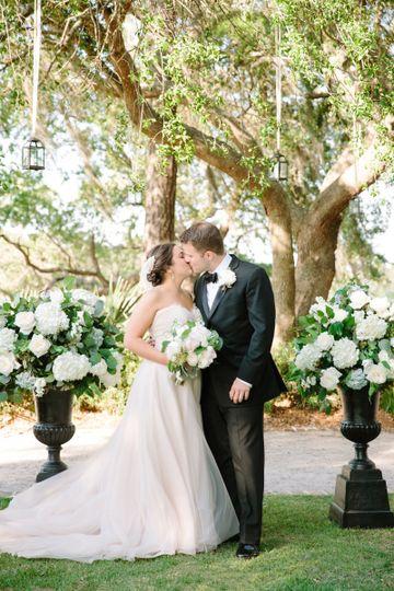 bridegroom 4597