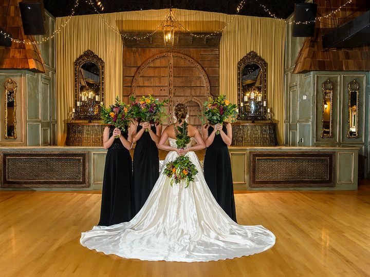 Tmx Styledshoot 186 51 53866 El Reno, OK wedding venue