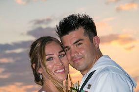 A Beautiful Florida Wedding