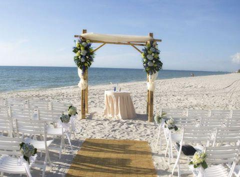 Tmx 1381089465651 13 Naples, FL wedding planner