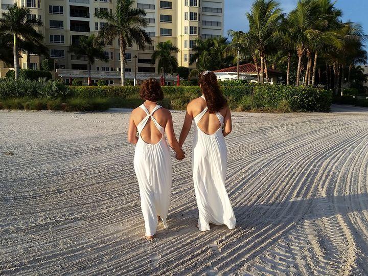 Tmx 1439592215423 20150812193141 Naples, FL wedding planner