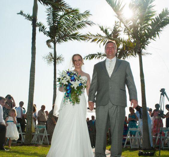 Tmx 1439592239279 W Fl143 565x525 Naples, FL wedding planner