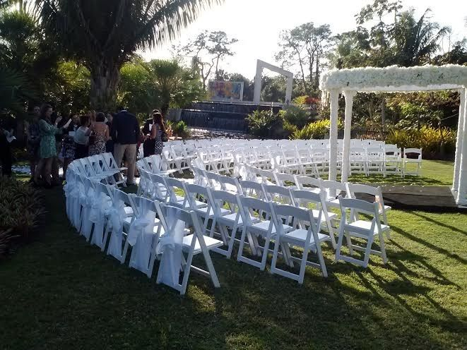 Tmx 1449414574157 Unnamed Naples, FL wedding planner