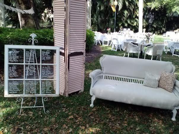 Tmx 1449414579698 Vintage Guest Corner Naples, FL wedding planner