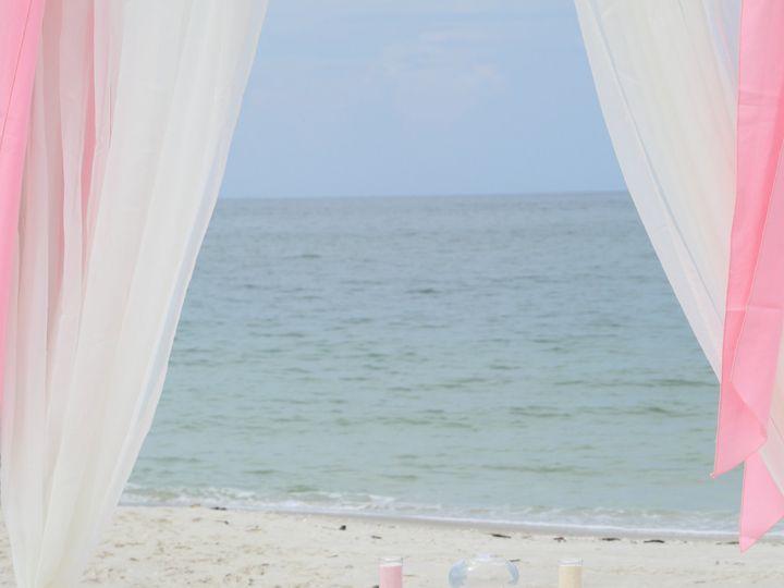 Tmx 1449414670038 005louisvenne Naples, FL wedding planner