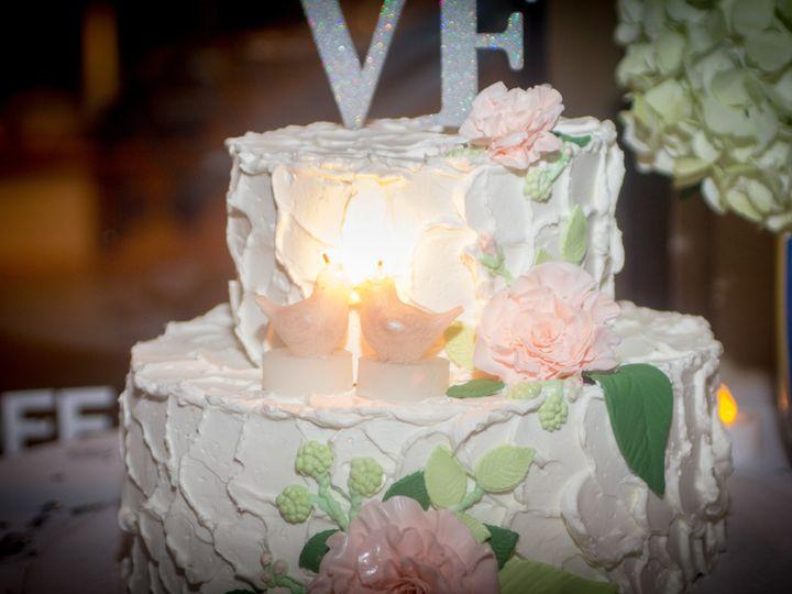 Tmx 1449414736463 Mg0528 Naples, FL wedding planner