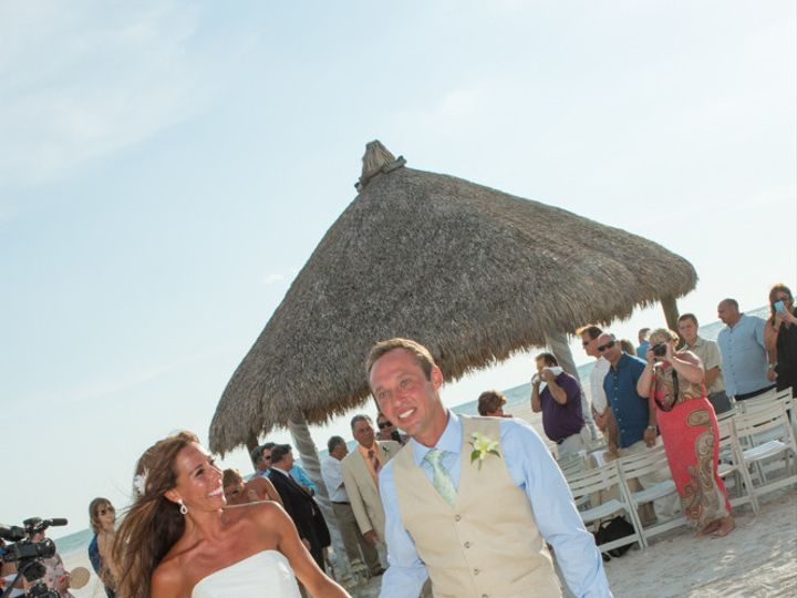 Tmx 1449420587152 W Gdr 159 Naples, FL wedding planner