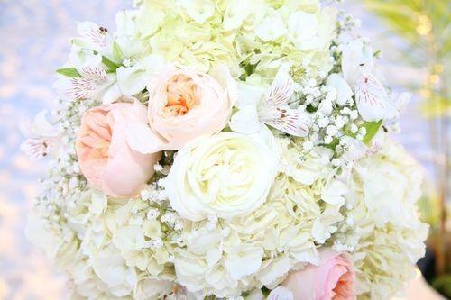 Tmx 1480272568590 323 Naples, FL wedding planner