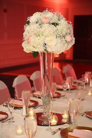 Tmx 1480272667060 414 Naples, FL wedding planner