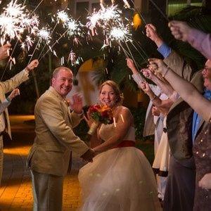Tmx 1480272684775 2012 12 02 17.40.04 800x800 Naples, FL wedding planner