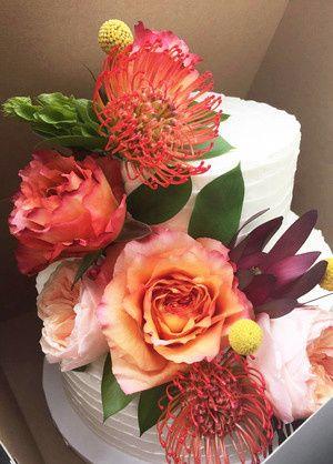 Tmx 1480272712076 15123 1 Naples, FL wedding planner