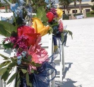Tmx 1480272723559 2220122064125093890944070343n 480x446 Naples, FL wedding planner