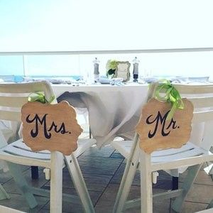 Tmx 1480272728784 128213999851678381864518644801202244037110n Naples, FL wedding planner