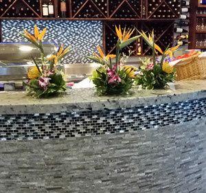 Tmx 1480272748665 20160513175102cropped Naples, FL wedding planner