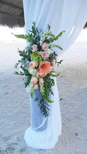 Tmx 1480272757530 20160621193020 Naples, FL wedding planner