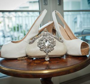 Tmx 1480272767729 Abfw Irina Richard Abfw Irina Richard 0014 565x525 Naples, FL wedding planner