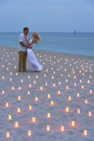 Tmx 1480272779653 Beach Candles Naples, FL wedding planner