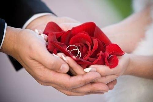 Tmx 1480272793509 Bigthumb372d4f0db9ade31723b828f471fef148 Naples, FL wedding planner