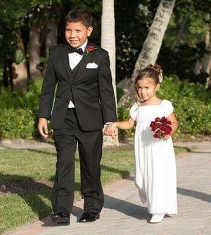 Tmx 1480272800123 Croppedw Mk041 Naples, FL wedding planner