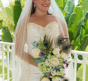 Tmx 1480272804448 Cynthia Mitchell Favorites 0003 565x525 Naples, FL wedding planner
