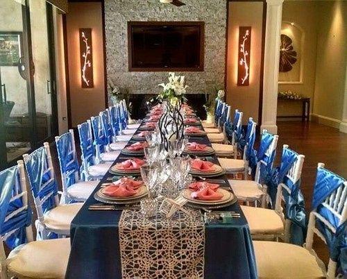 Tmx 1480272815986 Fbimg1434686557374 1 Naples, FL wedding planner
