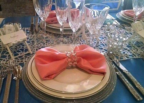 Tmx 1480272822086 Fbimg1434686568945 1 Naples, FL wedding planner