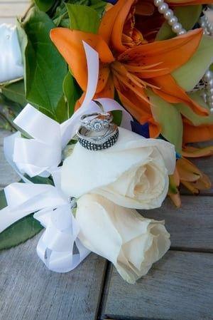 Tmx 1480272844503 Karensalefavorites 0004 Naples, FL wedding planner
