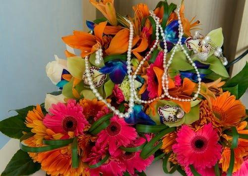 Tmx 1480272849454 Karensalefavorites 0010 Naples, FL wedding planner