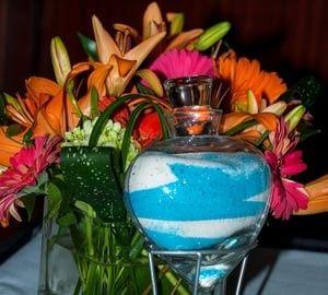 Tmx 1480272872162 Karensalefavorites 0031 Naples, FL wedding planner