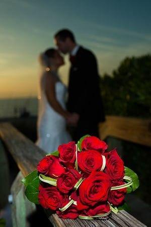 Tmx 1480272917391 W Mk218 Naples, FL wedding planner
