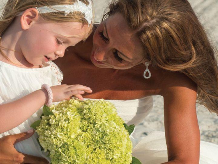 Tmx 1480521761100 16 Naples, FL wedding planner