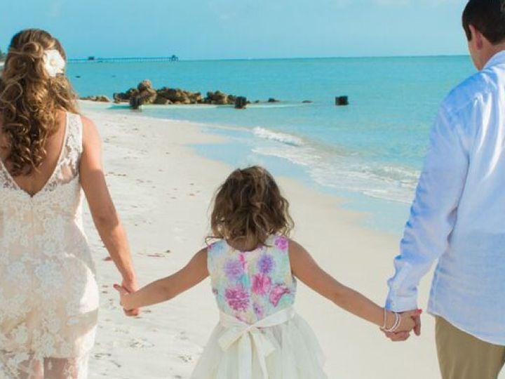 Tmx 1480521789295 20 Naples, FL wedding planner