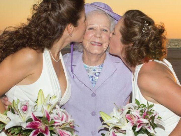Tmx 1480521796247 21 Naples, FL wedding planner