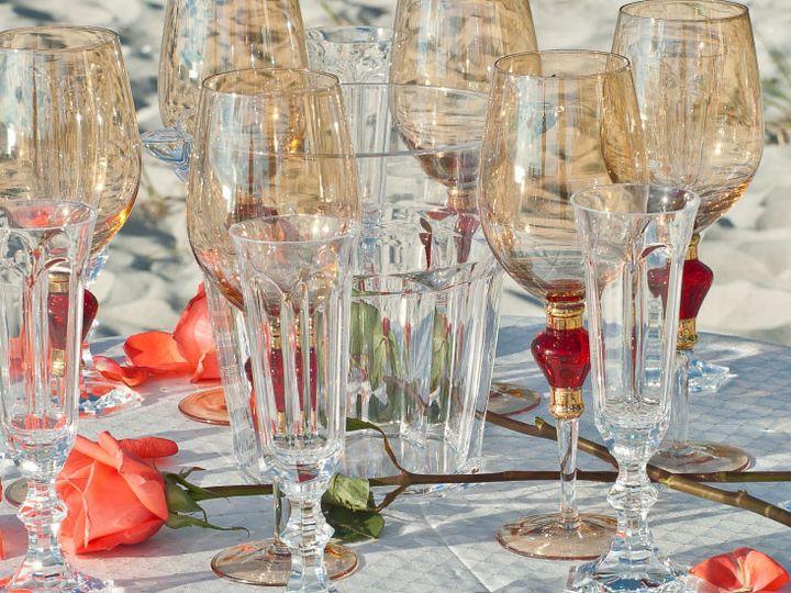 Tmx 1480521805248 22 Naples, FL wedding planner