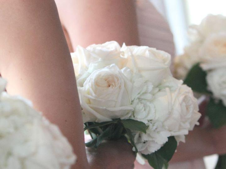 Tmx 1480521814246 23 Naples, FL wedding planner