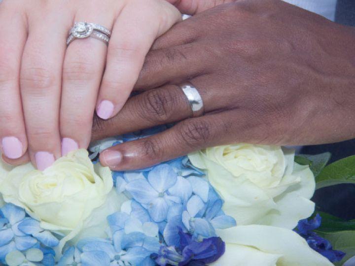 Tmx 1480521854504 29 Naples, FL wedding planner