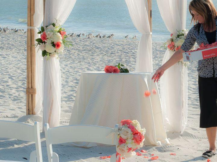 Tmx 1480521888980 33 Naples, FL wedding planner