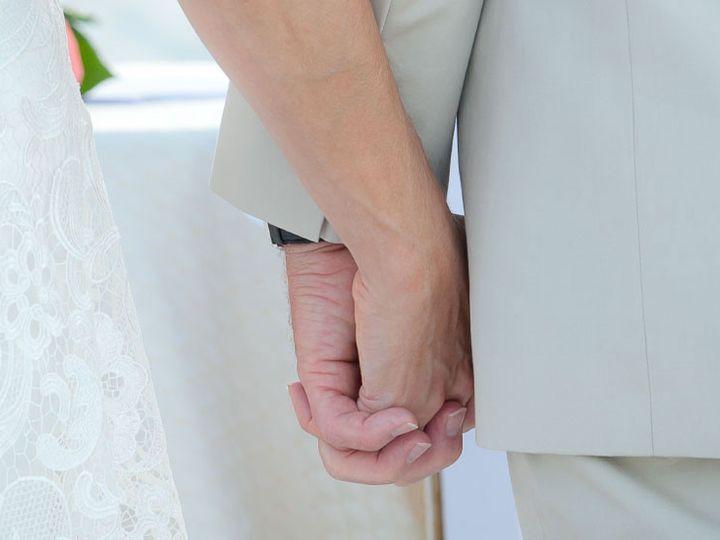 Tmx 1480522093535 Newbanner2 Naples, FL wedding planner