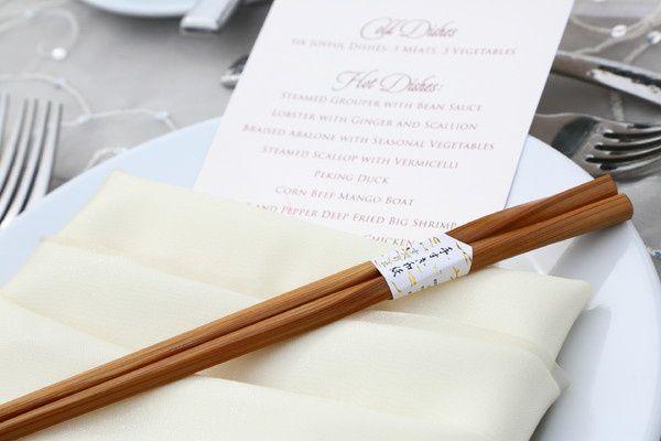 Tmx 1480527360143 Greatdetail Naples, FL wedding planner