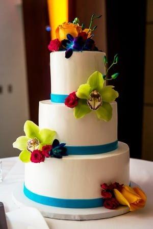 Tmx 1480527472297 Karensalefavorites 0033 Naples, FL wedding planner